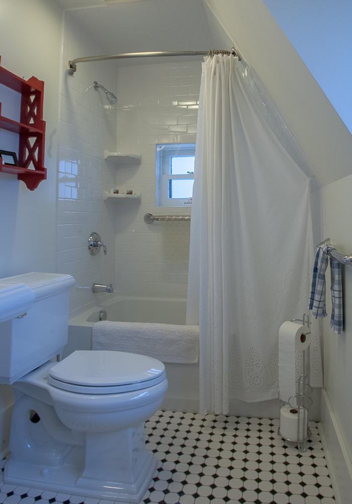 5-Bath-2