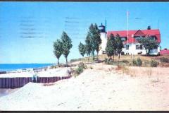 60s-postcard