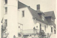 HSR-1930s