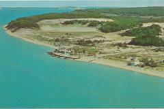 Postcard-1960s-aerial