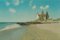 postcard-1950s-2