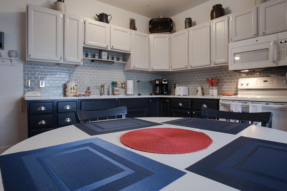 4-Kitchen-4