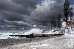 Dorn-Gallatin-Gale-Winds