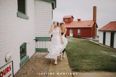 Justine-Montigny-2
