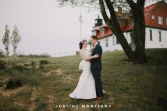 Justine-Montigny-26