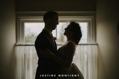 Justine-Montigny-8